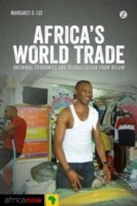 Africa's World Trade