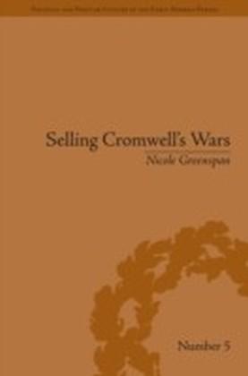 Selling Cromwell's Wars