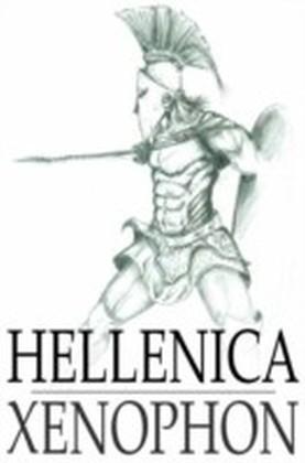 Hellenica