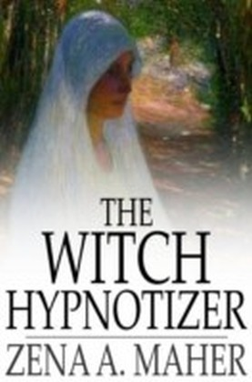 Witch Hypnotizer