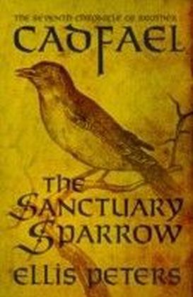 Sanctuary Sparrow