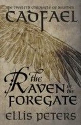 Raven In The Foregate