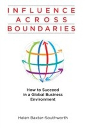 Influence Across Boundaries