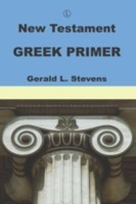 New Testament Greek Primer