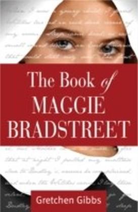 Book of Maggie Bradstreet