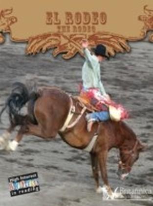 El Rodeo (The Rodeo)