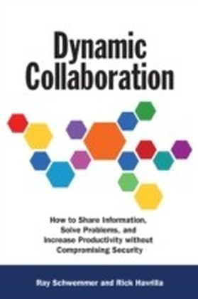 Dynamic Collaboration