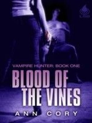 Blood of the Vines
