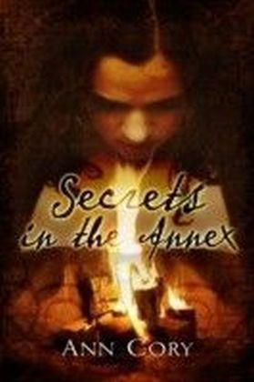 Secrets In The Annex