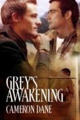 Grey's Awakening