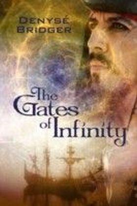 Gates of Infinity