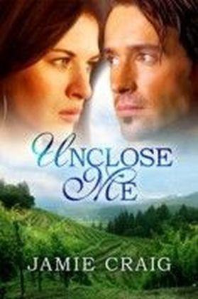 Unclose Me