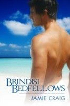 Brindisi Bedfellows