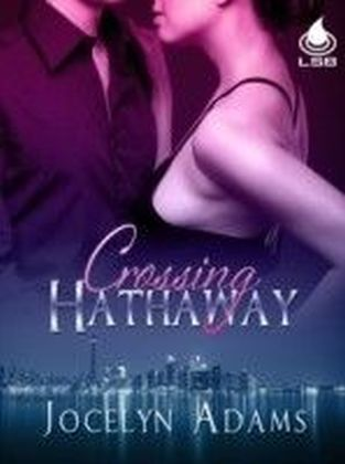 Crossing Hathaway