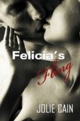 Felicia's Fling