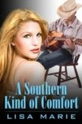 Southern Kind of Comfort