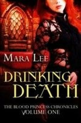 Drinking Death