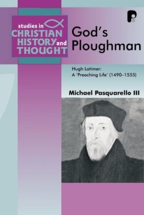 God's Ploughman