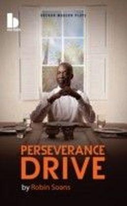 Perseverance Drive