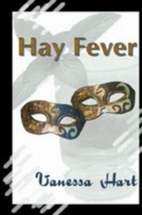 Hay Fever
