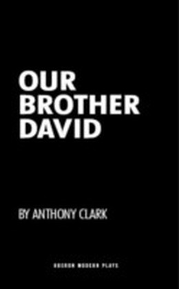 Our Brother David