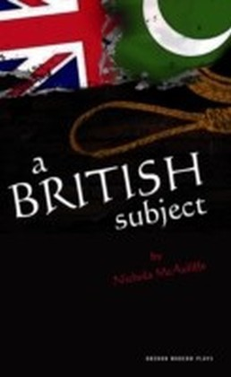 British Subject