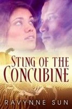 Sting Of The Concubine