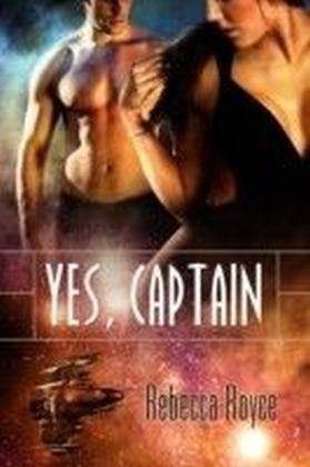 Yes Captain