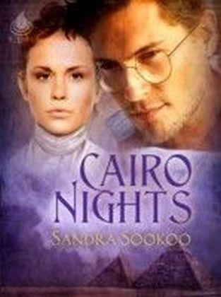 Cairo Nights
