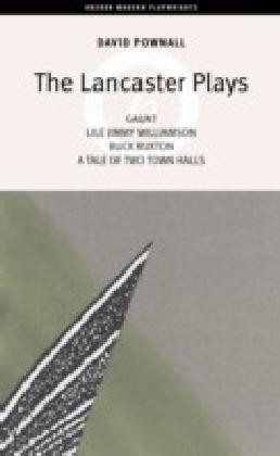 Lancaster Plays
