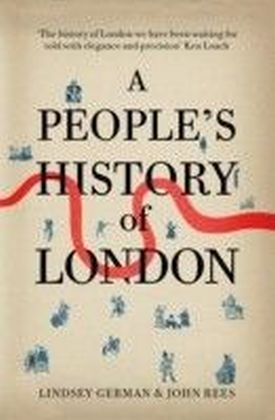 People's History of London