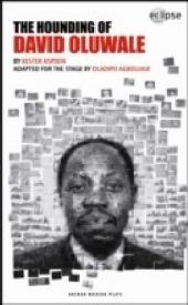 Hounding of David Oluwale