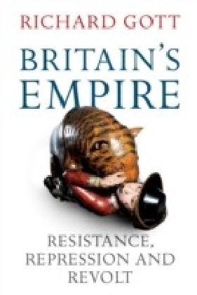 Britain's Empire