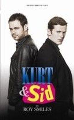 Kurt and Sid