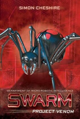 Project Venom