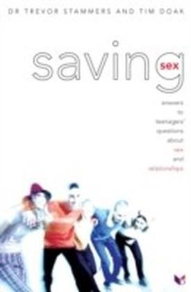 Saving Sex