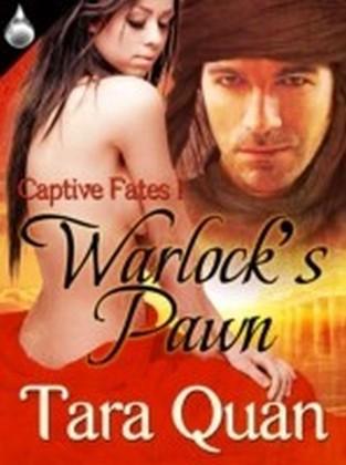 Warlocks Pawn
