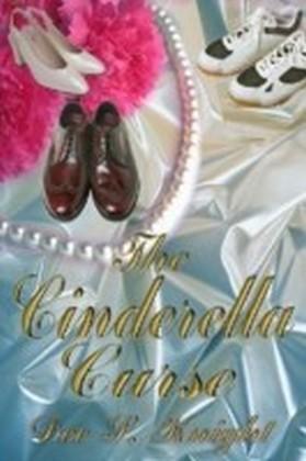 Cinderella Curse