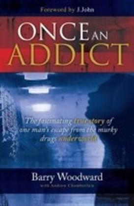Once an Addict