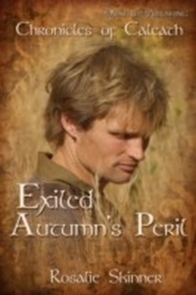 Exiled: Autumn's Peril