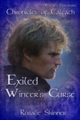 Exiled: Winter's Curse