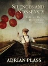 Silences and Nonsenses