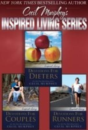 Inspired Living Series