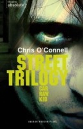 Street Trilogy