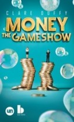 Money: The Gameshow