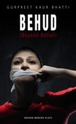 Behud (Beyond Belief)