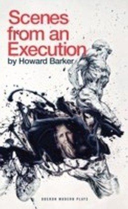 Scenes from an Execution