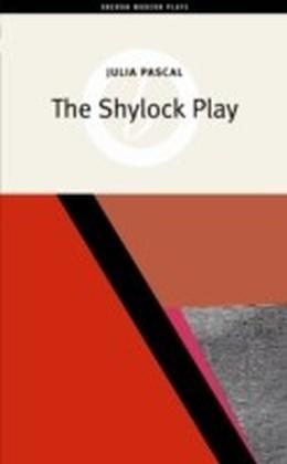 Shylock Play