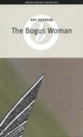 Bogus Woman