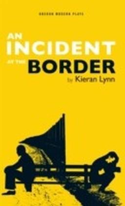 Incident at the Border